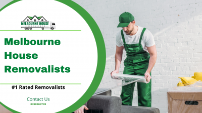 Melbourne House Removalists Banner.png