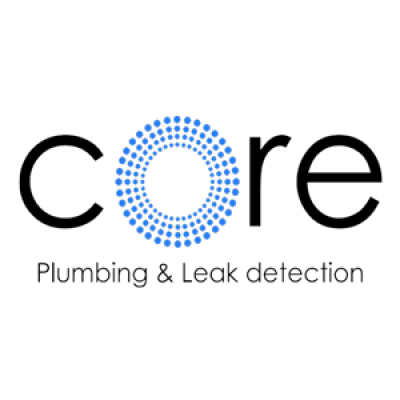 Bellville-Leak-Detection-Logo-square.png