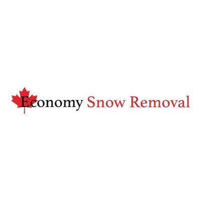 economy snow removal facebook logo.jpg