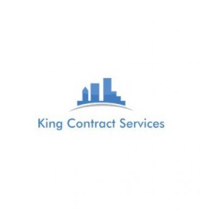 kingcontractservices-logo.jpg