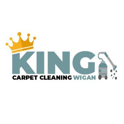 king_carpet_cleaning_wigan.jpg