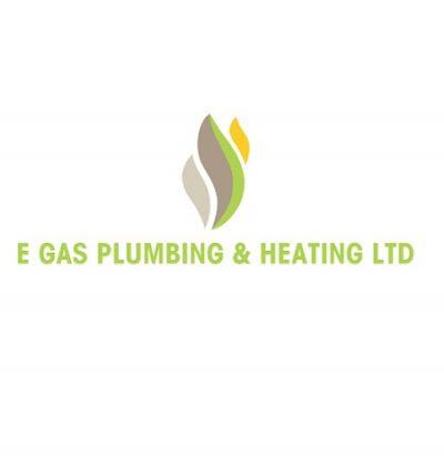 e-gas-logo.jpg