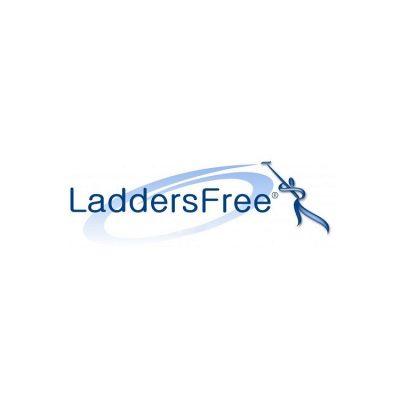 LaddersFree-0.jpg