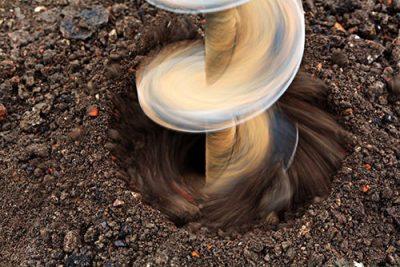 tulsa-well-drilling-pros.jpg