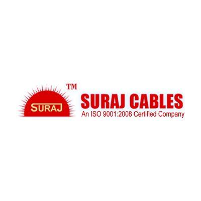 Suraj-logo.jpg
