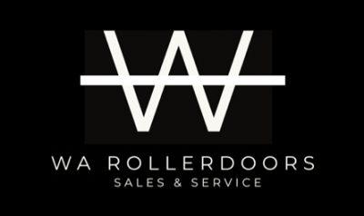 WA Roller Doors logo.jpeg