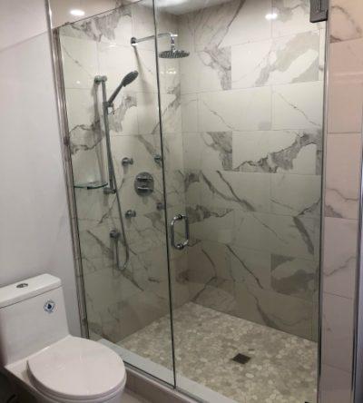 edmonton-bathroom-renovations-walk-in-shower.jpg