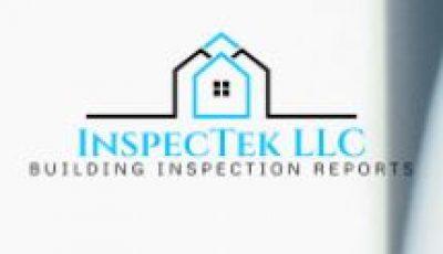 Pro-Inspec logo.JPG