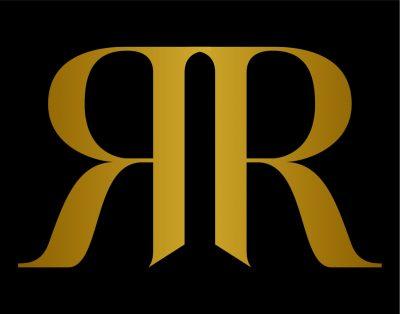 RR_logo_RRonly_GoldonBlack.jpg