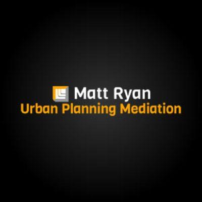 Matt Ryan Logo.jpg
