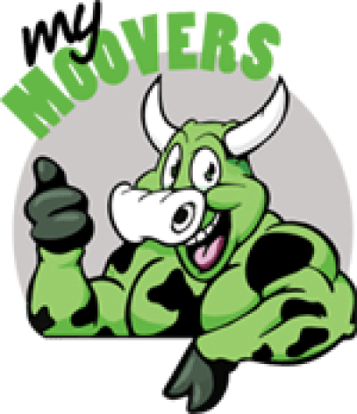 mymoovers-new-logo.png