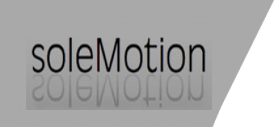 Sole-Motion-Mobility-Repairs-logo-2.png