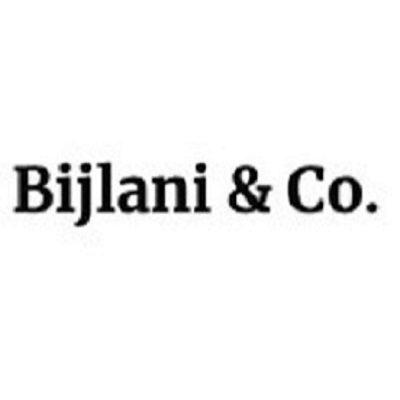 advocate-nilesh-bijlani-high-court-supreme-court_medium_1595576787 - Copy (2).jpg