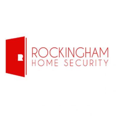 Rockingham Home Security logo.jpg