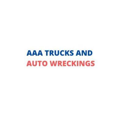 AAA TRUCKS AND AUTO WRECKINGS.jpg