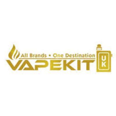 Vape Kit UK.jpg