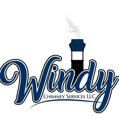 Windy Logo.jpg