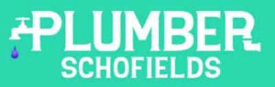 Plumber Schofields