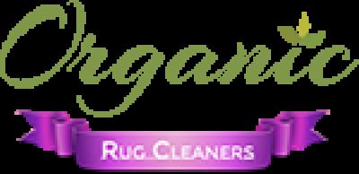 organicrugcleaner logo.png
