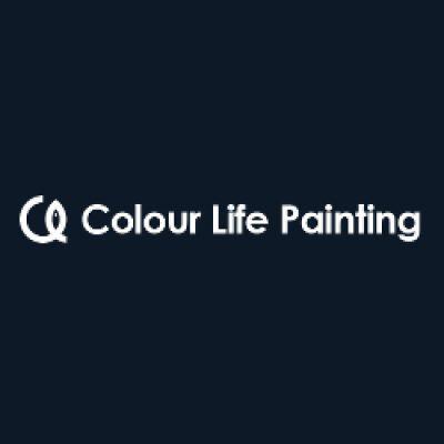 Colour Life Painting - logo.jpg