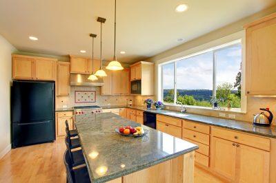 bright kitchen layout.jpg