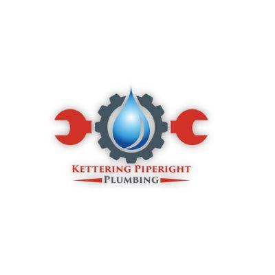Kettering-Piperight-Plumbing-0.jpg