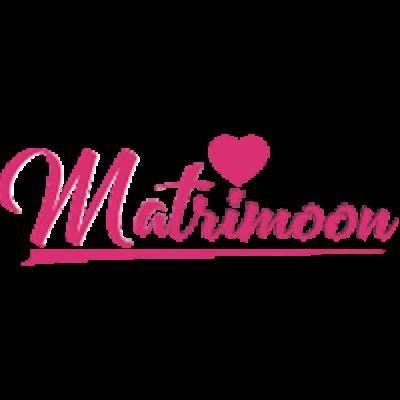 matrimoon logo 2.png