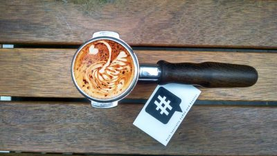Best Coffee Roasters Melbourne
