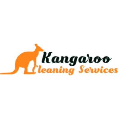 Kangarooo Loggo.png