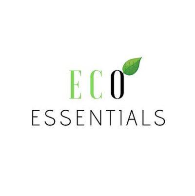 Eco-Essentials-Online-Store-0.jpg