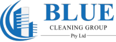 Blue Cleaning Group logo.png