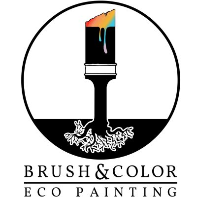 Brush-and-Color-Eco-Painting-Austin-TX-LOGO.jpg