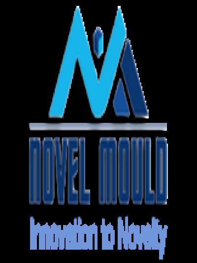logo_1_162x216.png