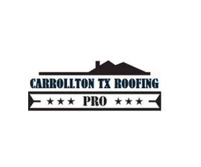 Carrollton Tx Roofing Pro.jpg