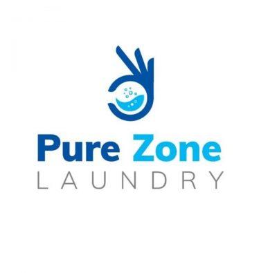 pure zone logo.jpg