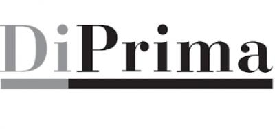 Di Prima.png