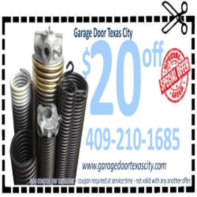 special-offers-Garage Door Texas City.png