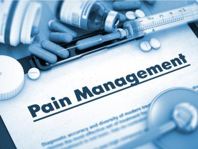 Pain-management-clinic-near-me.jpg