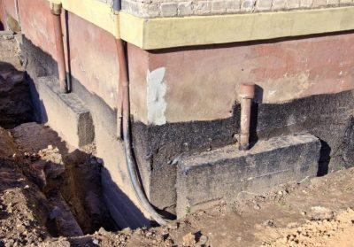 Basement-Waterproofing-Brooklyn-Pros-Home-1024x678-landscape.jpg
