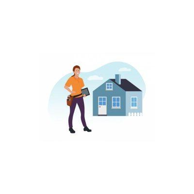 Pre Purchase Home Inspection Torbay - Ph.No. 7097694340.jpg