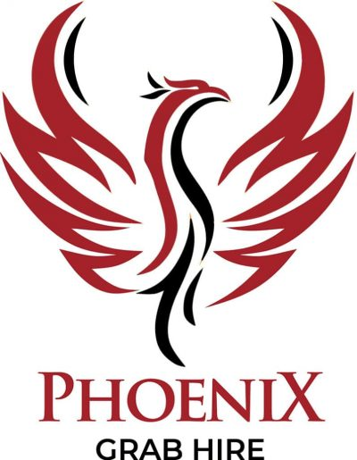 phoenix-grab-hire-logo-5-795x1024.jpg