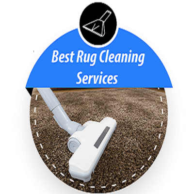 Tile-and-Grout-Cleaning-Service-Sydeny.png