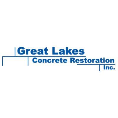 Great Lakes Concrete Restoration Logo.jpg