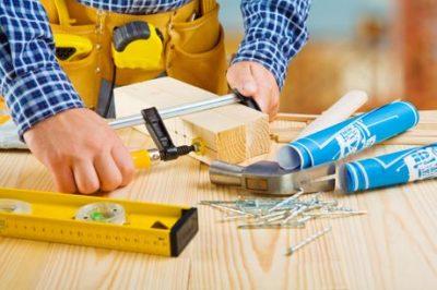 Local+Carpenters+Stevenage+-+Home-455w.jpg