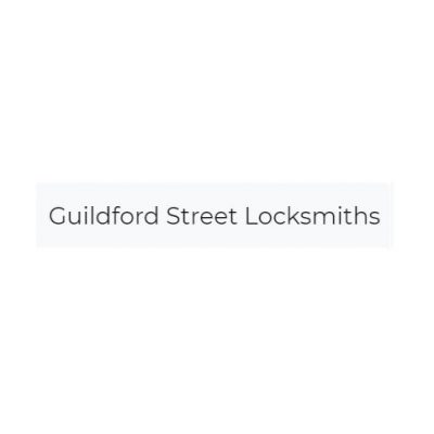 Guildford-Street-Locksmiths-0.jpg