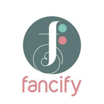 Fancify_Final_Logo.jpg