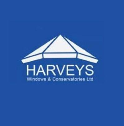 harveyswindows-logo.jpg