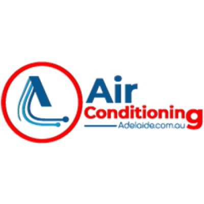 Air-Conditioning-Adelaide.jpg