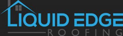 Liquid Edge Roofing logo.jpg