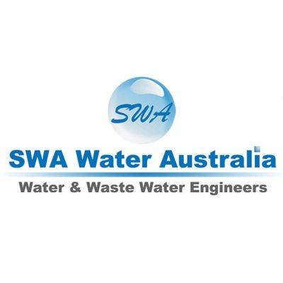 SWA-Water-Australia-0.jpg